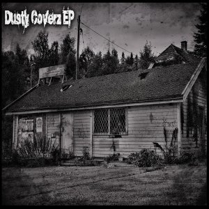 Dusty Coverz 歌手頭像