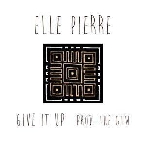 Elle Pierre 歌手頭像