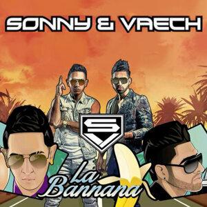 Sonny Y Vaech