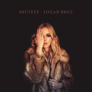 Logan Brill 歌手頭像