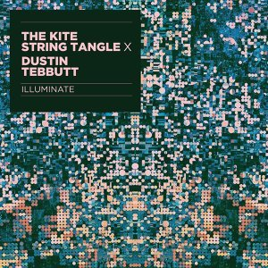 The Kite String Tangle & Dustin Tebbutt