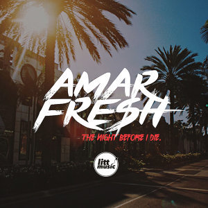 Amar Fresh 歌手頭像