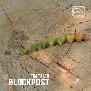 Tim Taler 歌手頭像