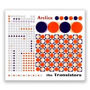 The Transistors 歌手頭像