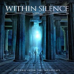 Within Silence 歌手頭像