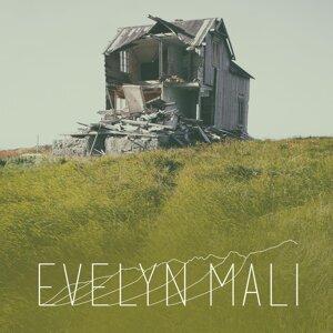 Evelyn Mali 歌手頭像
