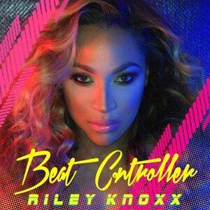 Riley Knoxx 歌手頭像