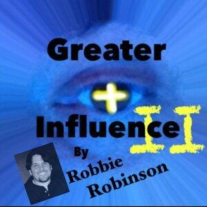 Robbie Robinson 歌手頭像