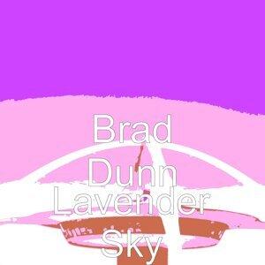 Brad Dunn 歌手頭像