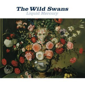 The Wild Swans アーティスト写真