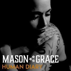 Mason Grace 歌手頭像
