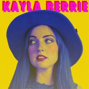 Kayla Berrie 歌手頭像