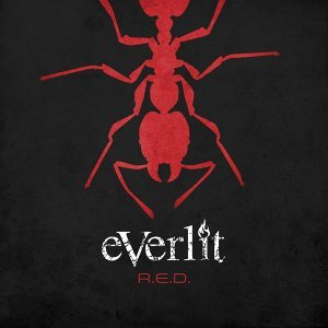 Everlit