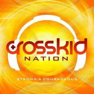 Crosskid Nation 歌手頭像