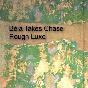 Bela Takes Chase 歌手頭像