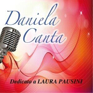 Daniela 歌手頭像