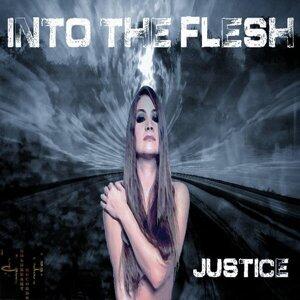 Justice 歌手頭像