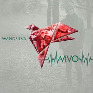 Wand Silva 歌手頭像