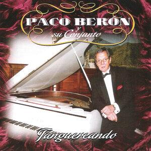 Paco Berón y su Conjunto 歌手頭像