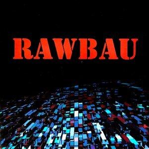 Rawbau