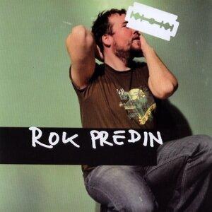 Rok Predin 歌手頭像