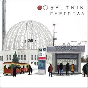 Sputnik 歌手頭像