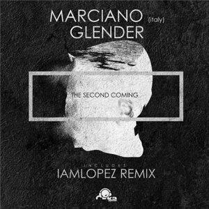 GLENDER & Marciano (italy) & IAMLOPEZ 歌手頭像