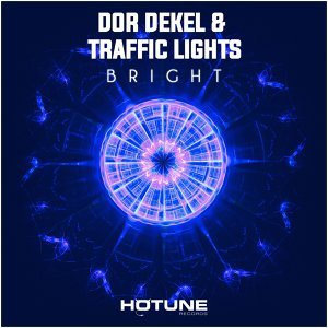Dor Dekel, Traffic Lights 歌手頭像