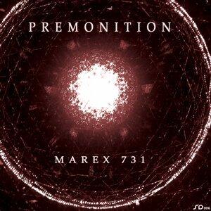 Marex731 歌手頭像