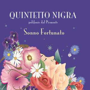 Quintetto Nigra 歌手頭像