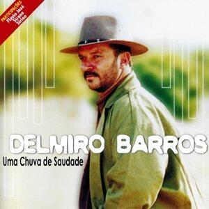 Delmiro Barros 歌手頭像