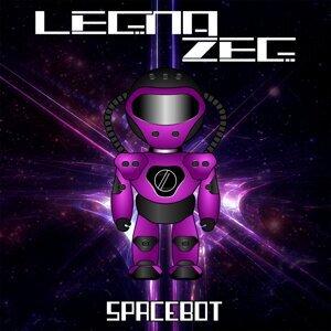 Legna Zeg 歌手頭像