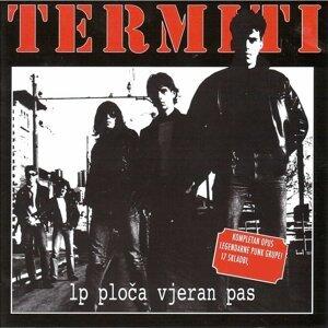 Termiti