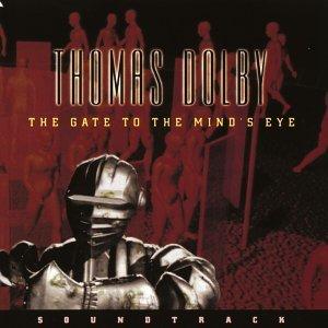 Thomas Dolby (湯瑪斯道比)