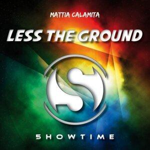 Mattia Calamita 歌手頭像