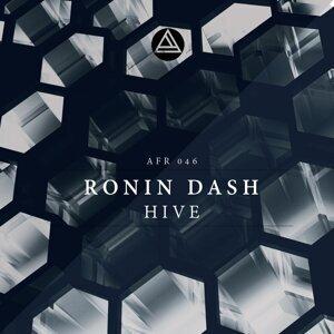 Ronin Dash