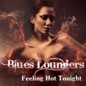 Blues Loungers 歌手頭像