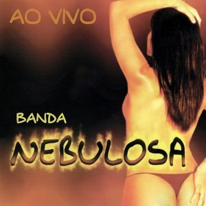 Banda Nebulosa 歌手頭像