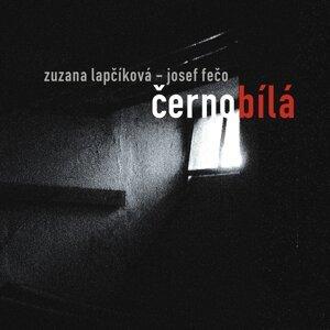 Zuzana Lapčíková, Josef Fečo 歌手頭像