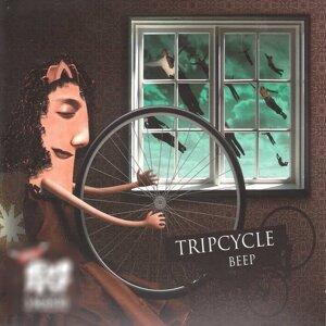 Tripcycle 歌手頭像