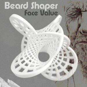 Beard Shaper 歌手頭像