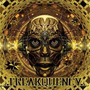 Freakquency 歌手頭像