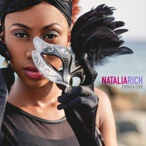 Natalia Rich 歌手頭像