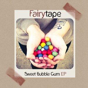 Fairytape 歌手頭像