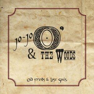 Jo-Jo O' & the Woods 歌手頭像