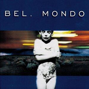 Bel Mondo 歌手頭像