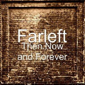 Farleft 歌手頭像