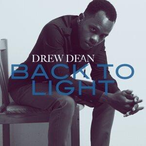 Drew Dean 歌手頭像
