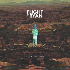Flight of Ryan 歌手頭像
