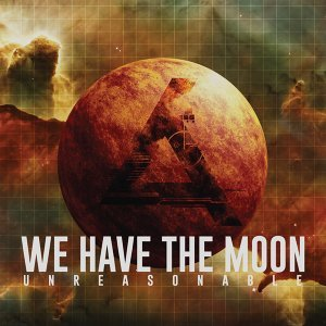We Have the Moon 歌手頭像